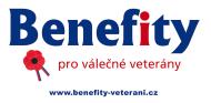 benefity-veterani-cz