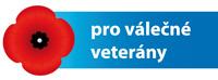 Program na podporu zdraví válečných veteránů